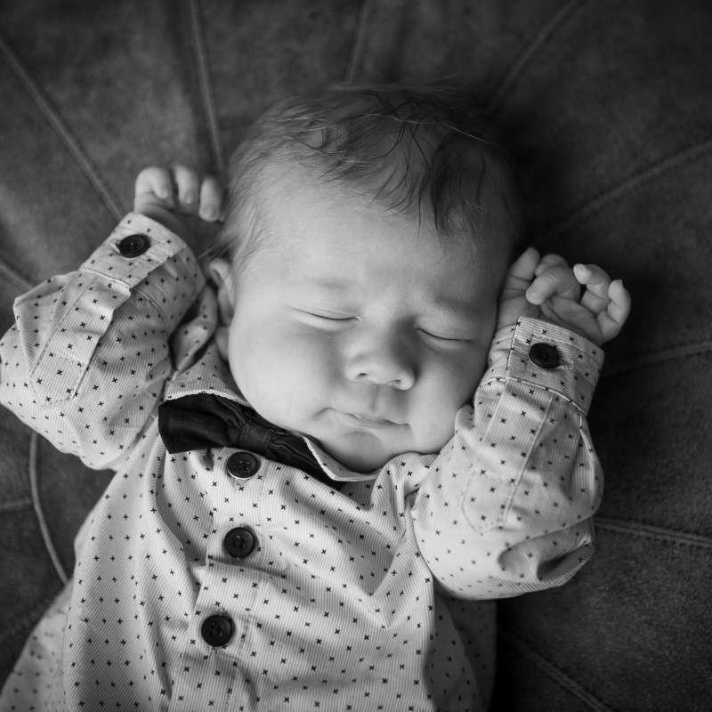 Bebisar på Hallands Nyheter