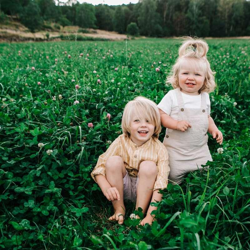 Familjen Persson